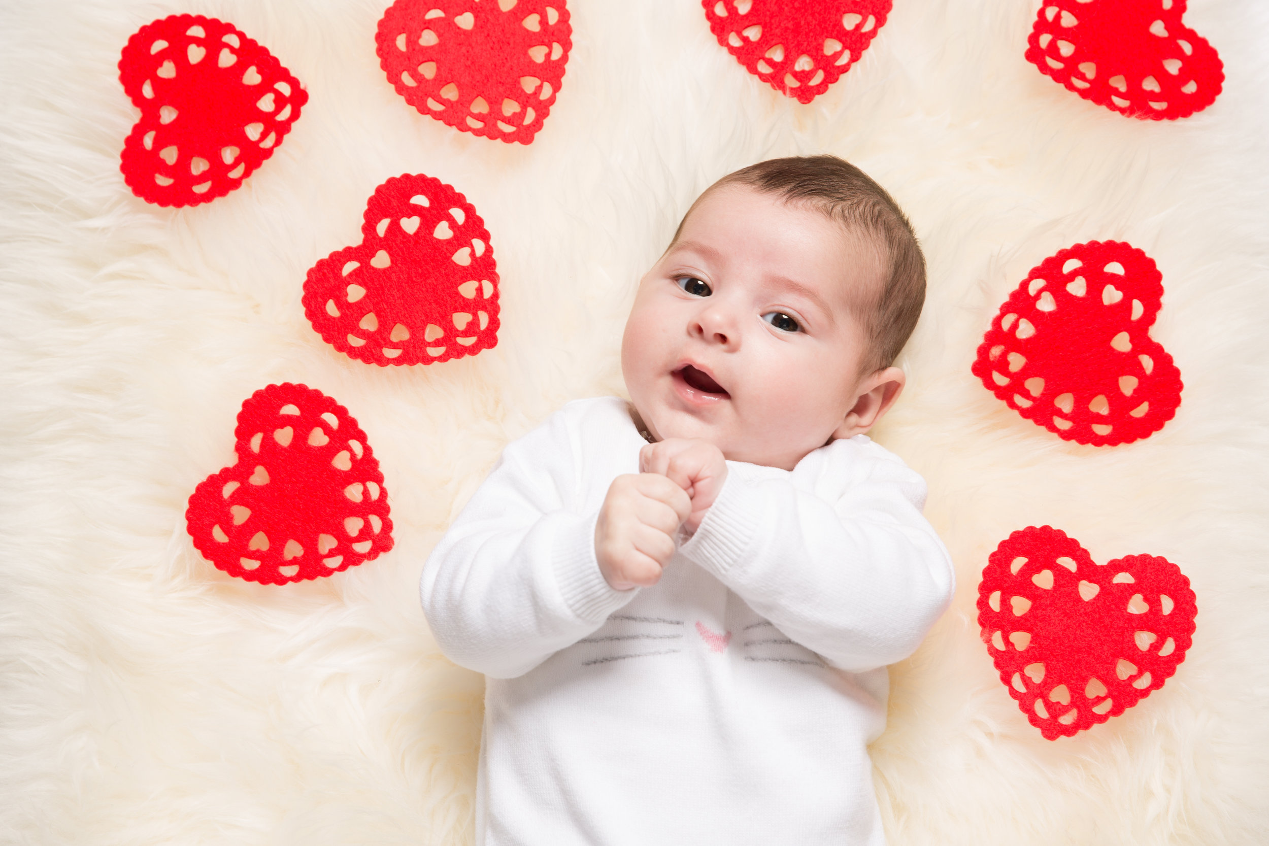 february-themed-baby-photo