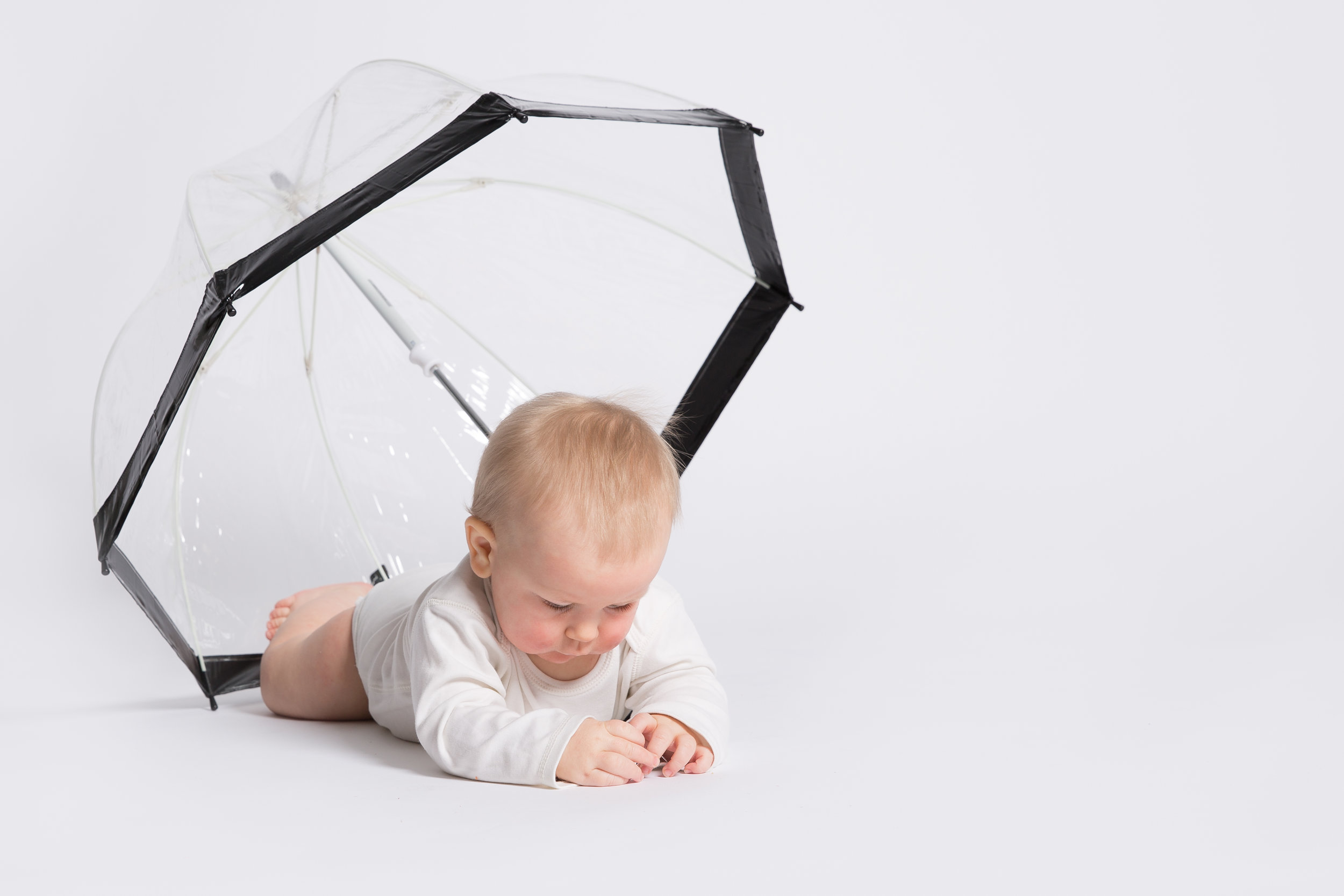 april-showers-baby-photo