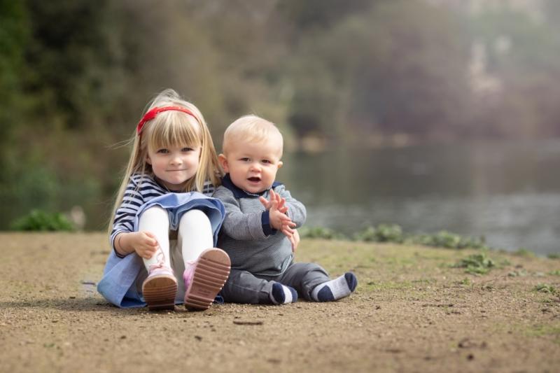 side-light-siblings-east-london