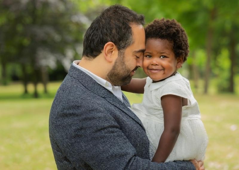 loving-father-embrace-daughter-london.jpg