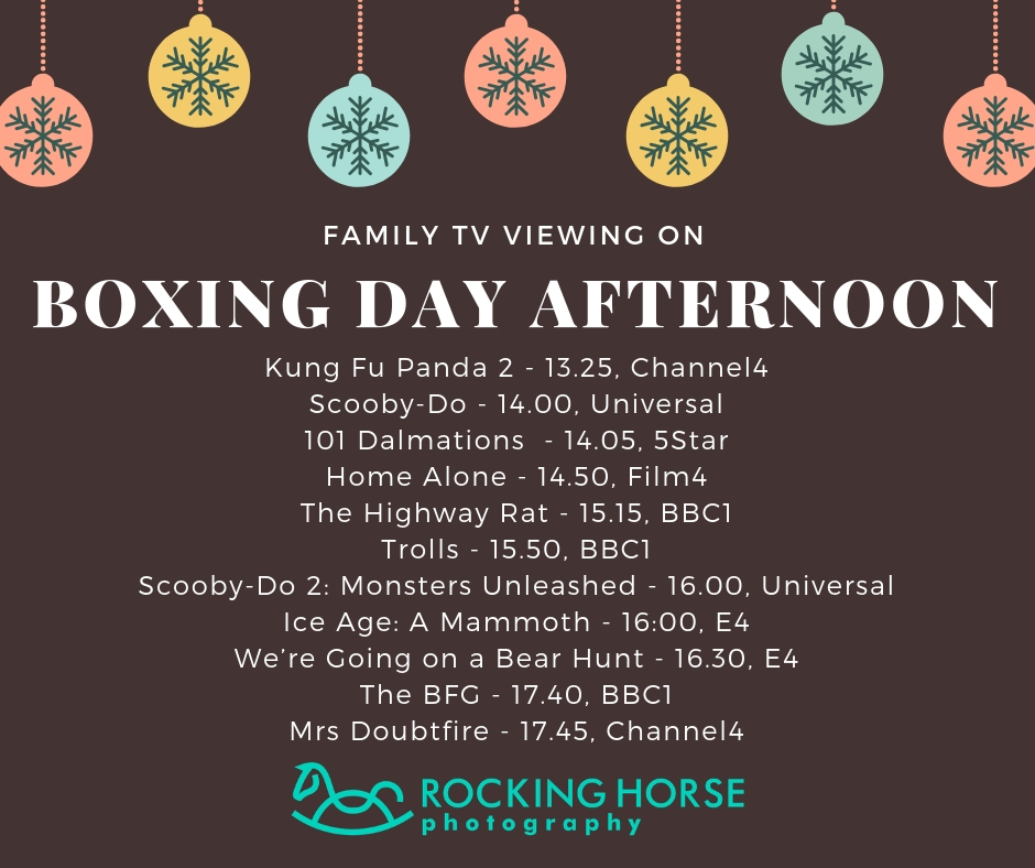 family-tv-viewing-boxing-day-pm.jpg