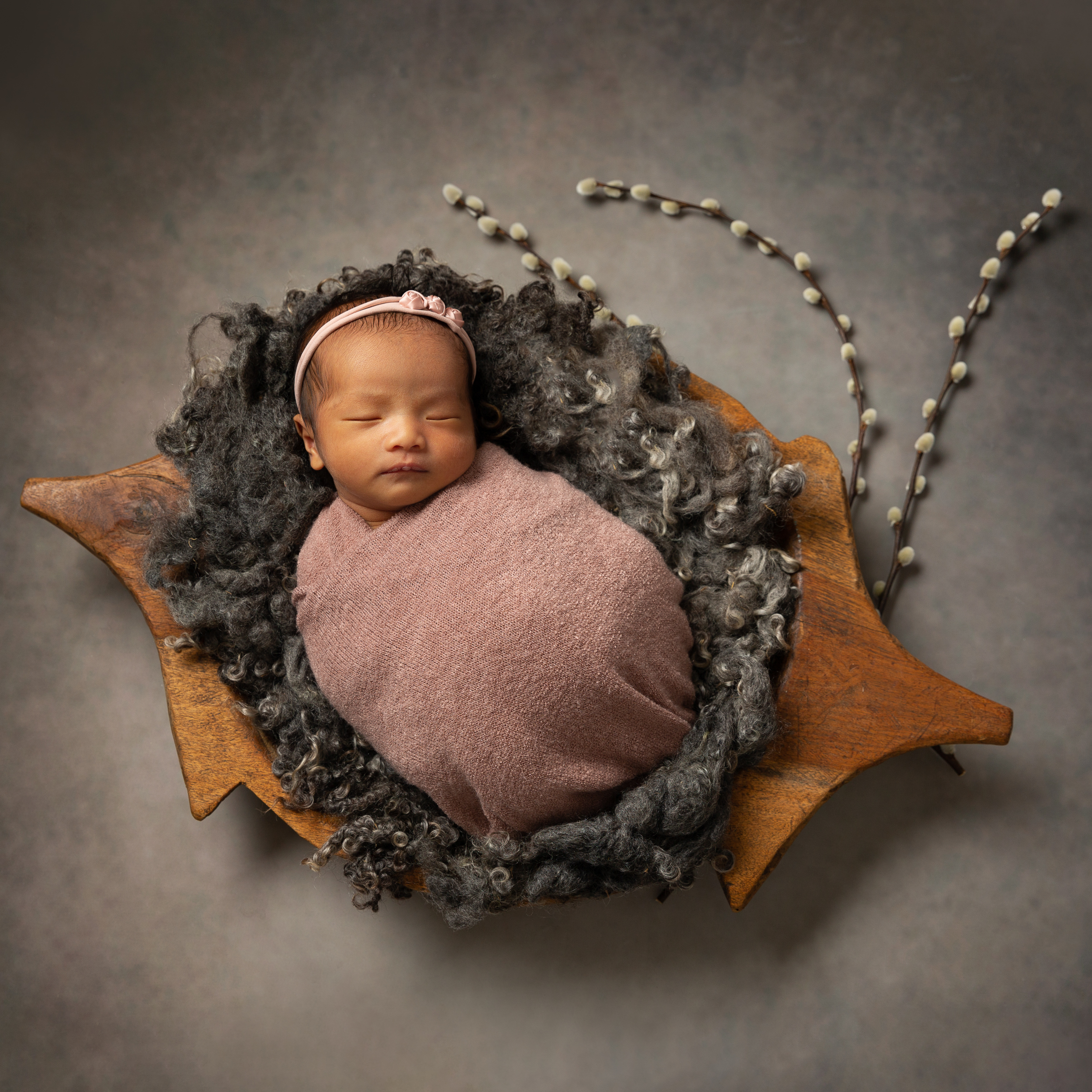 award-winning-newborn-baby-photo-east-london