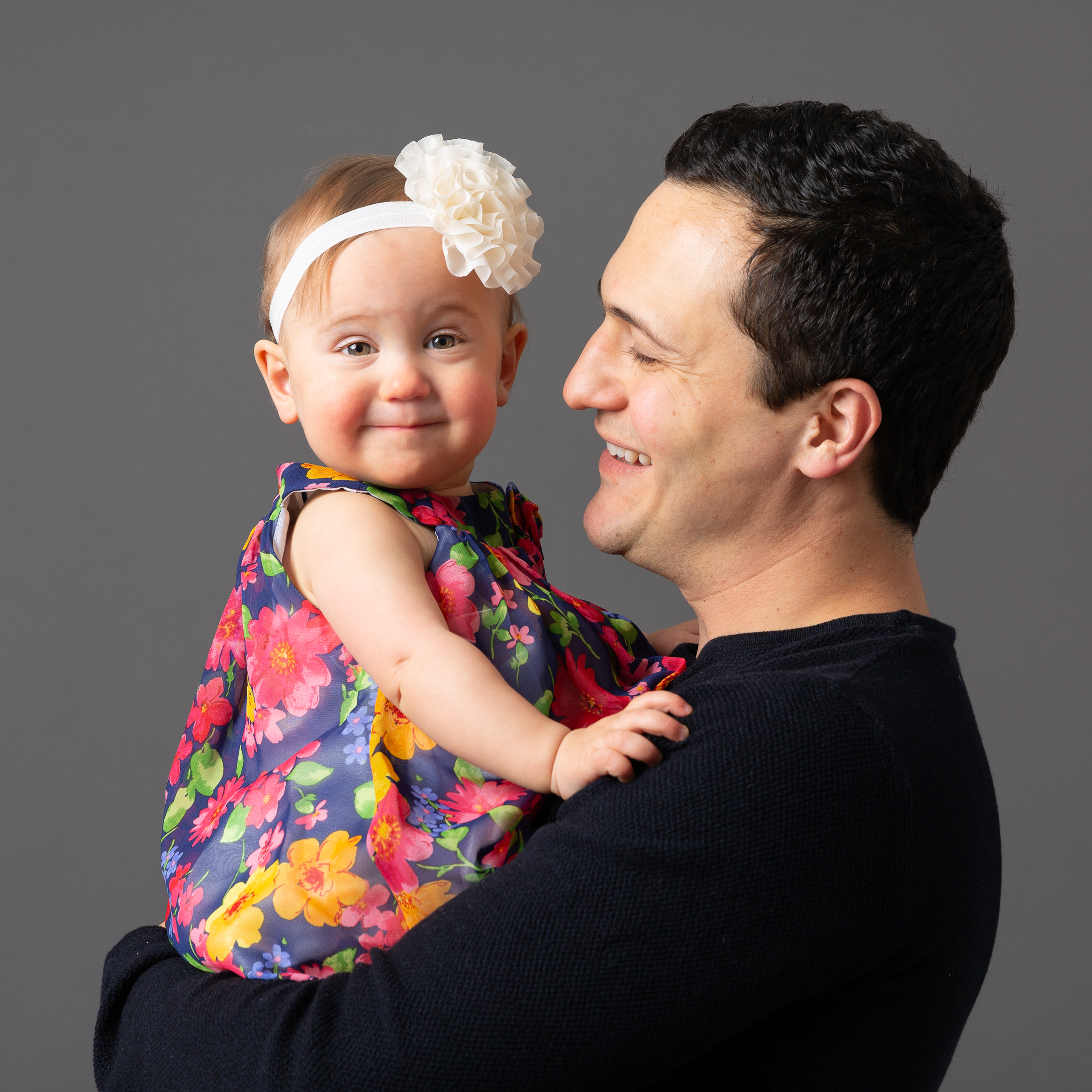 father-baby-daughter-studio-portrait-east-london.jpg