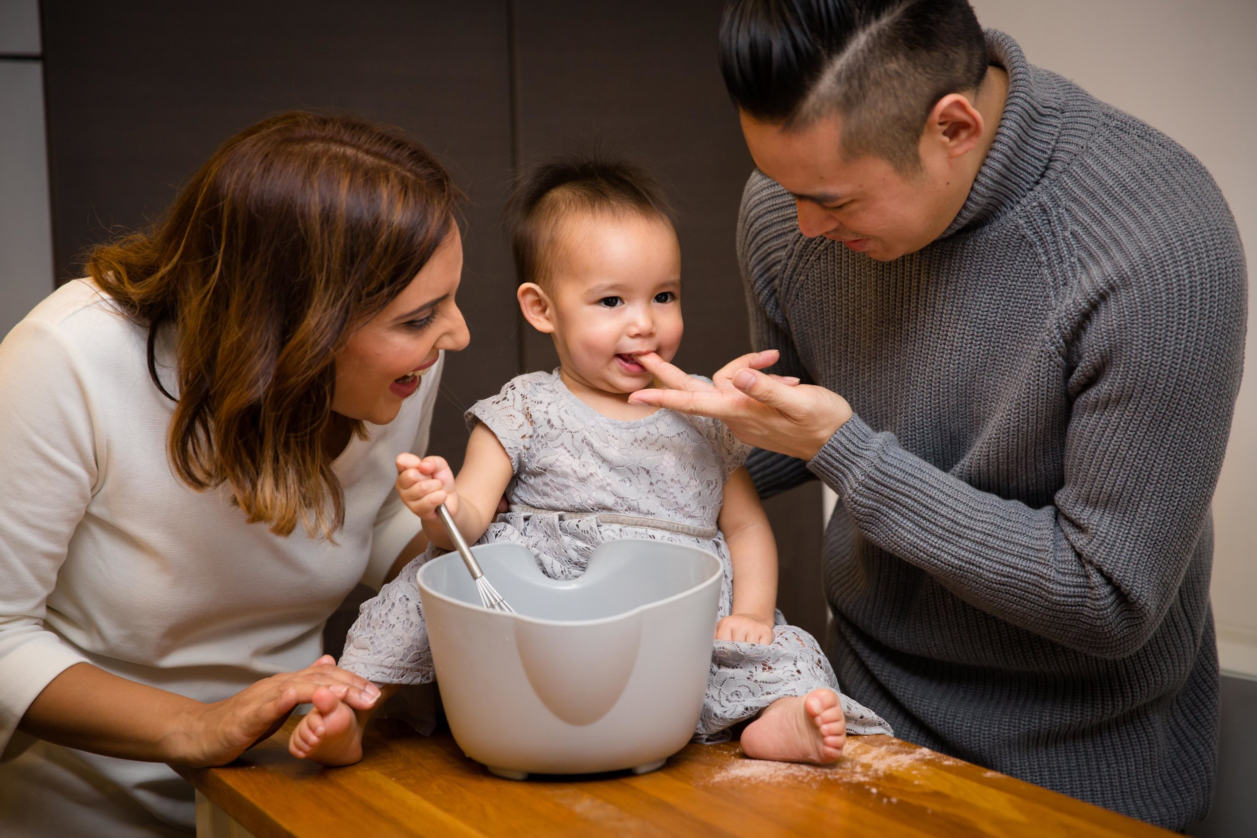 baking-with-baby-parents-taste-cake-london-lifestyle-shoot.jpg