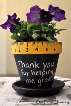 personalised-plant-pot-gift.jpg