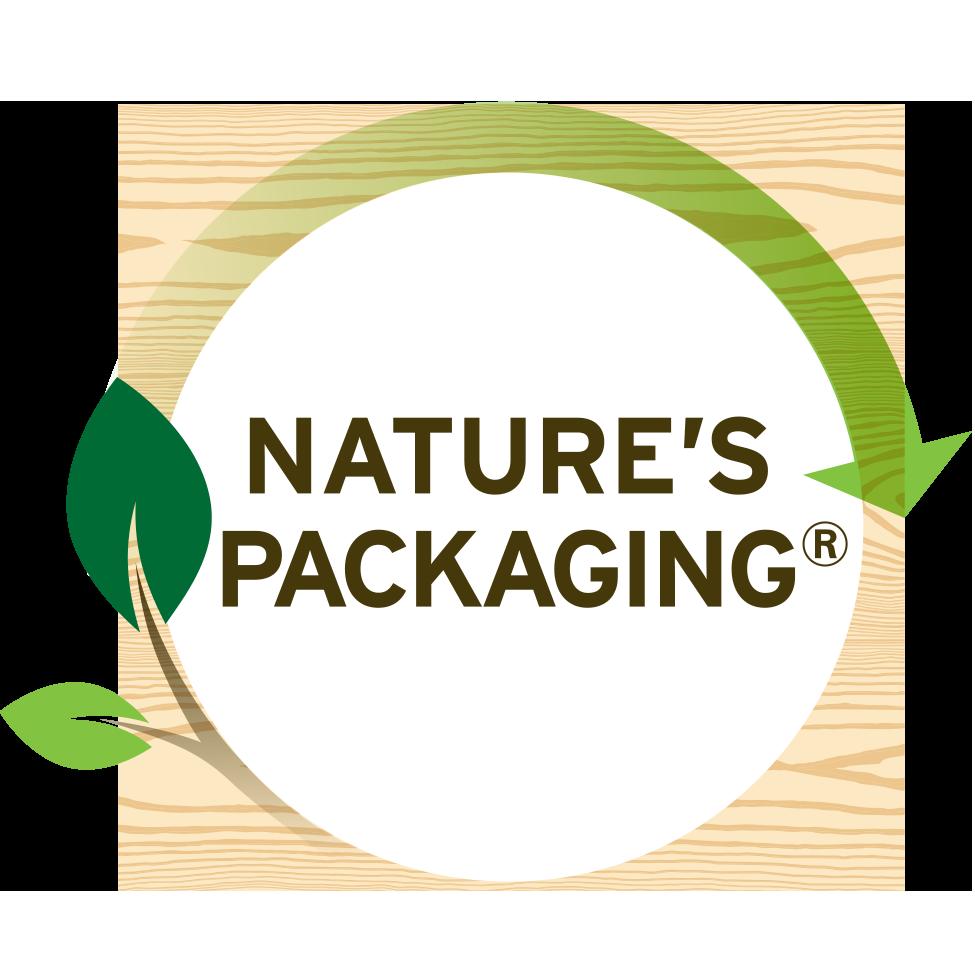 NatPack-logo4 (1) . png