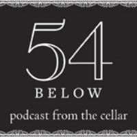 54_podcast-logo_centered_155.jpg