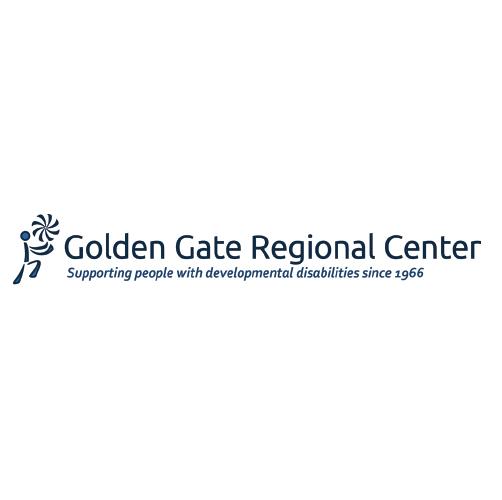 golden-gate-regional-center.jpg