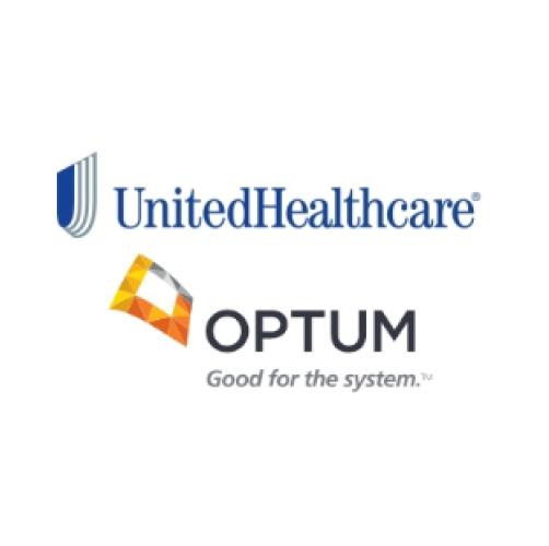 united-health-care-optum.jpg