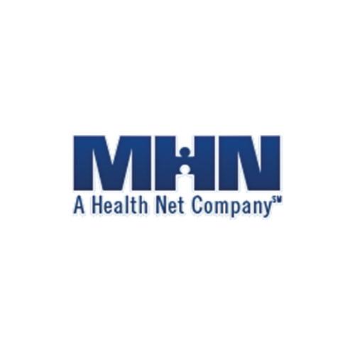 MHN-500.jpg