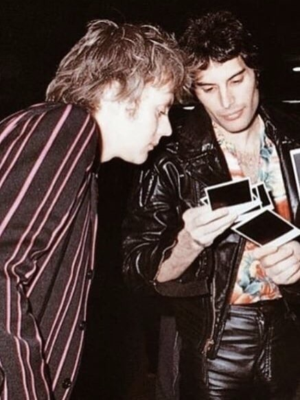 Freddie Mercury Roger Taylor.jpg