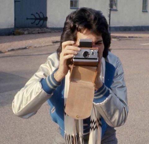 Freddie Mercury Photography.jpg