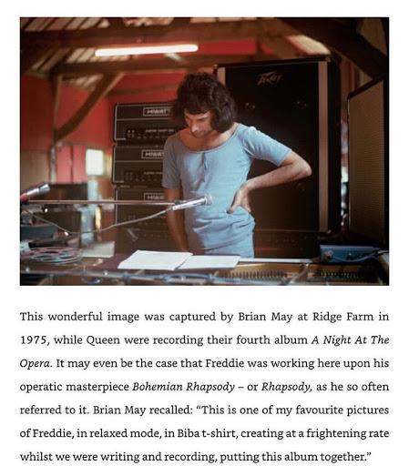 Freddie Mercury Bohemian Rhapsody.png