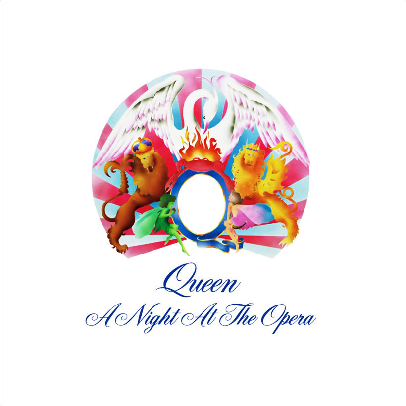 Queen-A-Night-At-The-Opera-album-cover.jpg