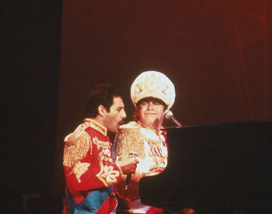 Freddie Mercury Elton John.jpeg