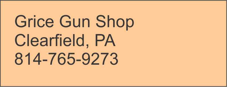 grice gun shop address.jpg