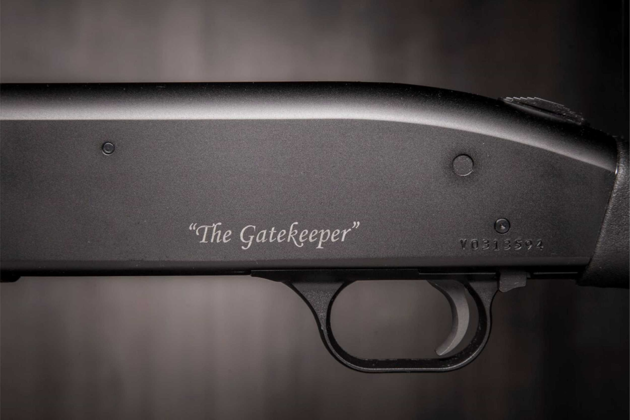 AW GATEKEEPER 03241615.jpg