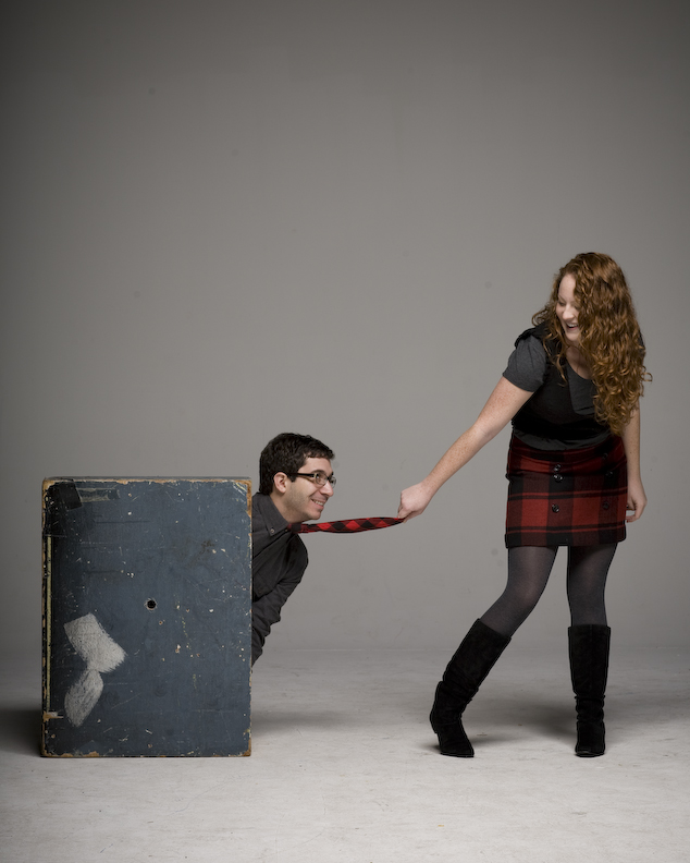 Joel and Lydia-4.jpg