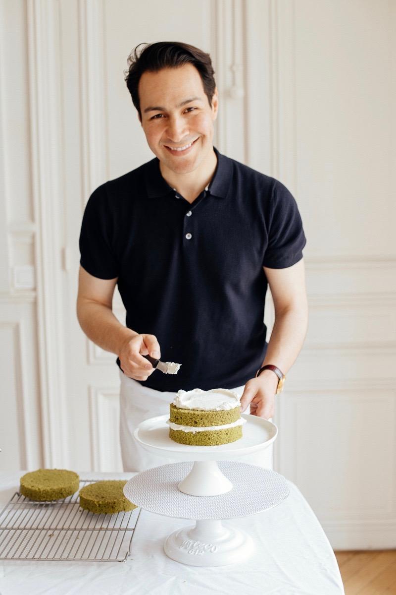 cakeboyparis
