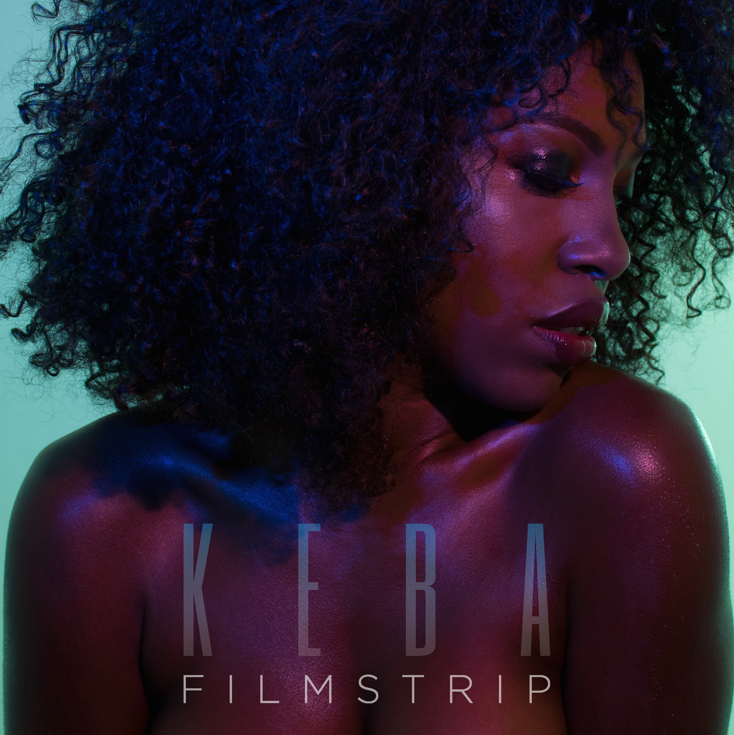 Filmstrip_FINAL-BLEED.jpg