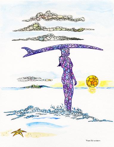 Purple Surg Girl Circles.png
