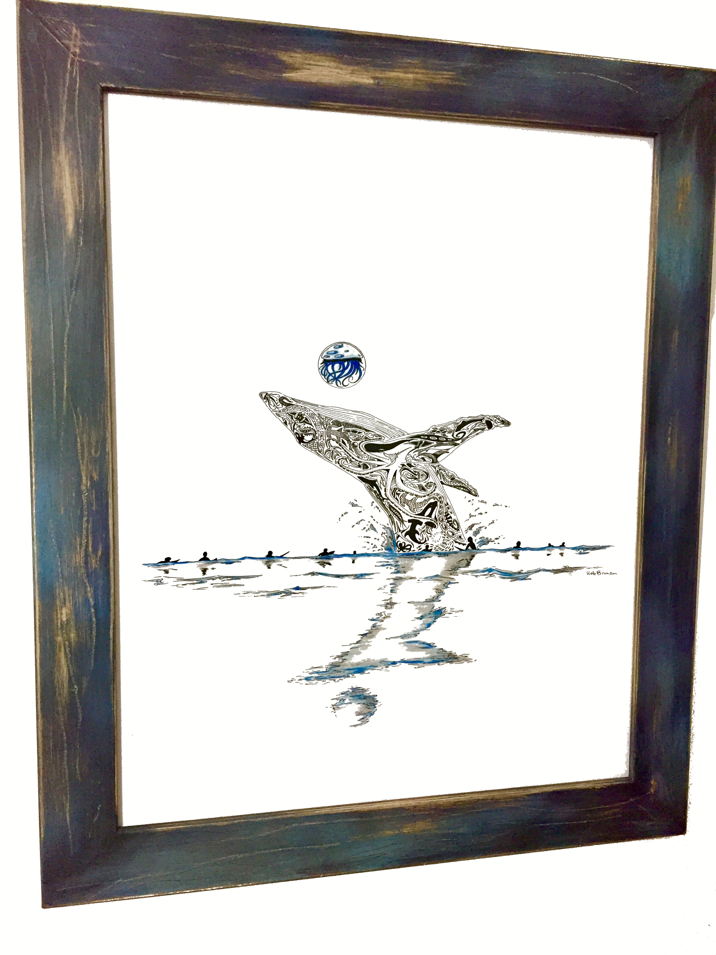 Blue Whale framed.png