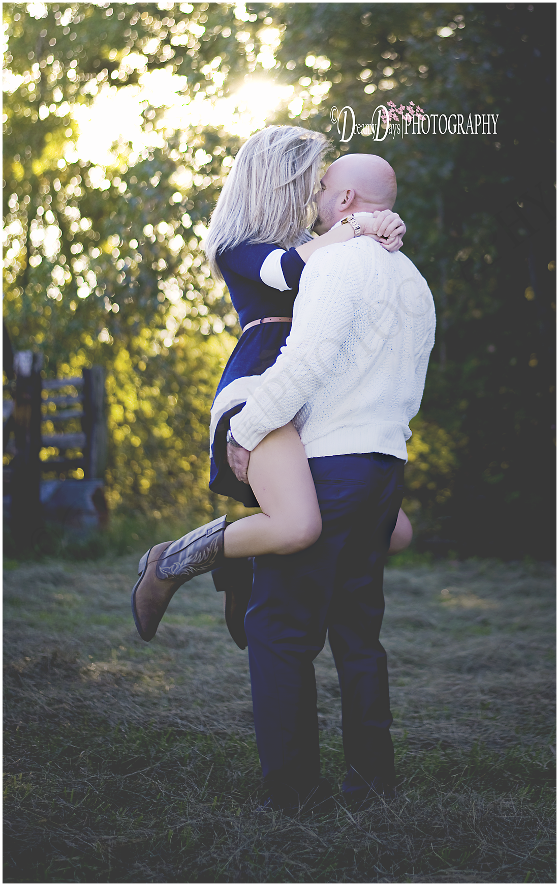WMRon & Jessica_Engagement (215)FB.png