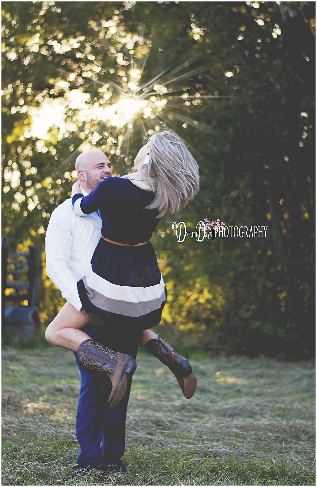 WMRon & Jessica_Engagement (219)FB.png