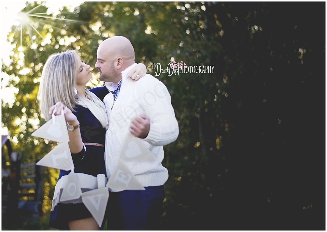 WMRon & Jessica_Engagement (269)FB.png