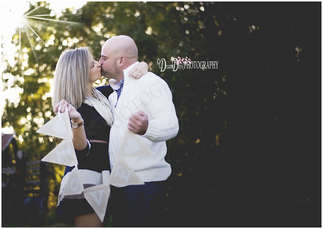 WMRon & Jessica_Engagement (272)FB.png