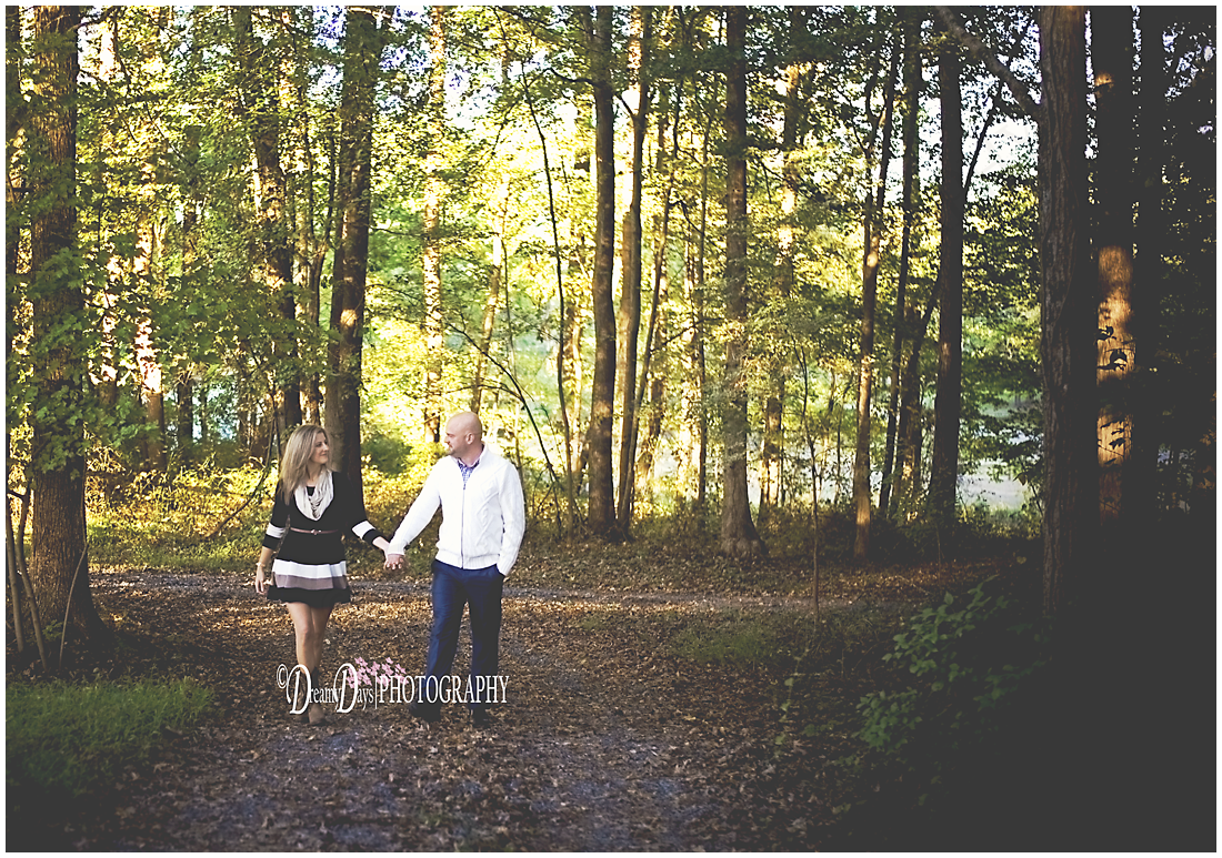 WMRon & Jessica_Engagement (294)FB.png