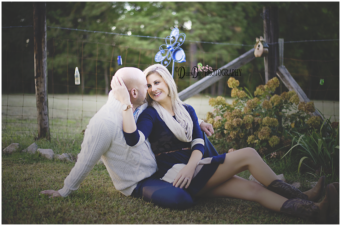 WMRon & Jessica_Engagement (378)FB.png