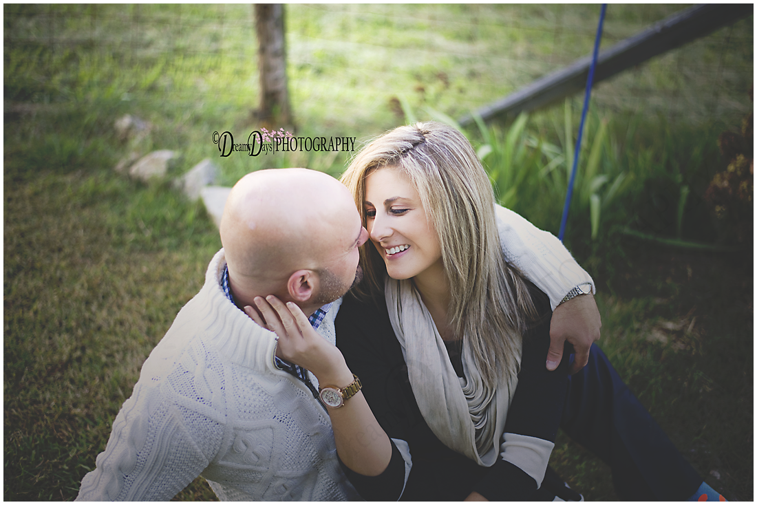 WMRon & Jessica_Engagement (408)FB.png