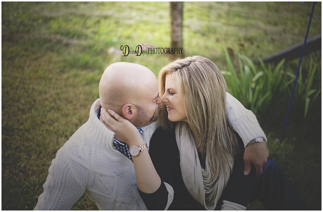 WMRon & Jessica_Engagement (415)FB.png