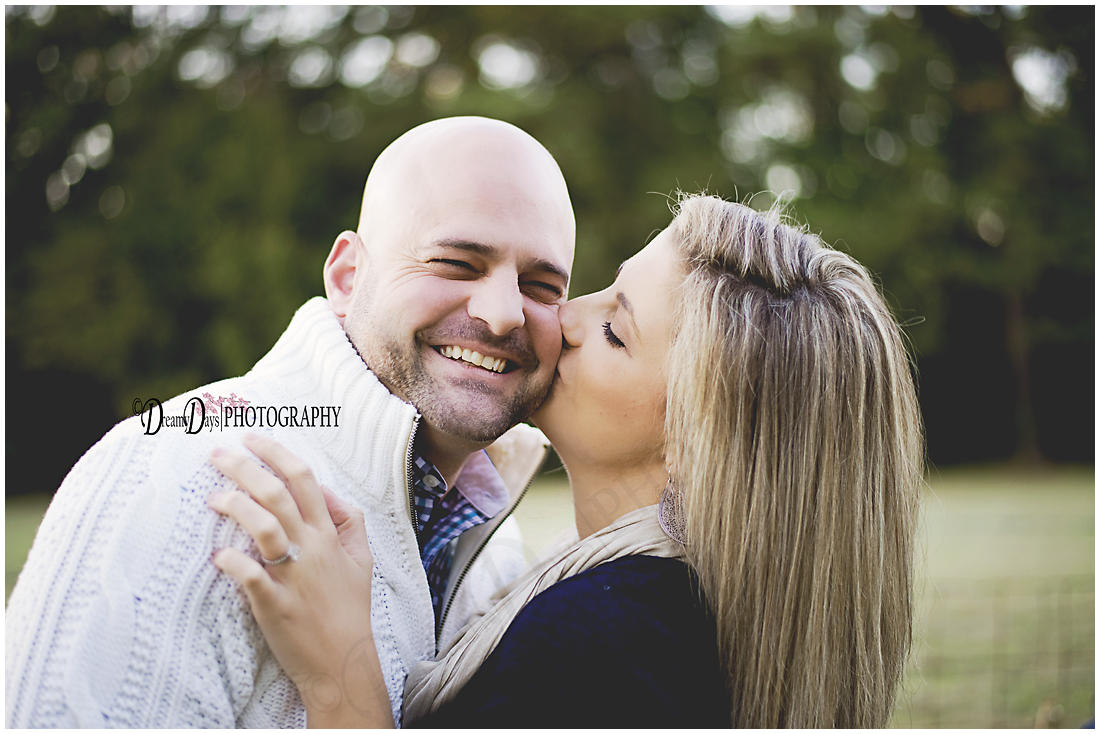 WMRon & Jessica_Engagement (459)FB.png