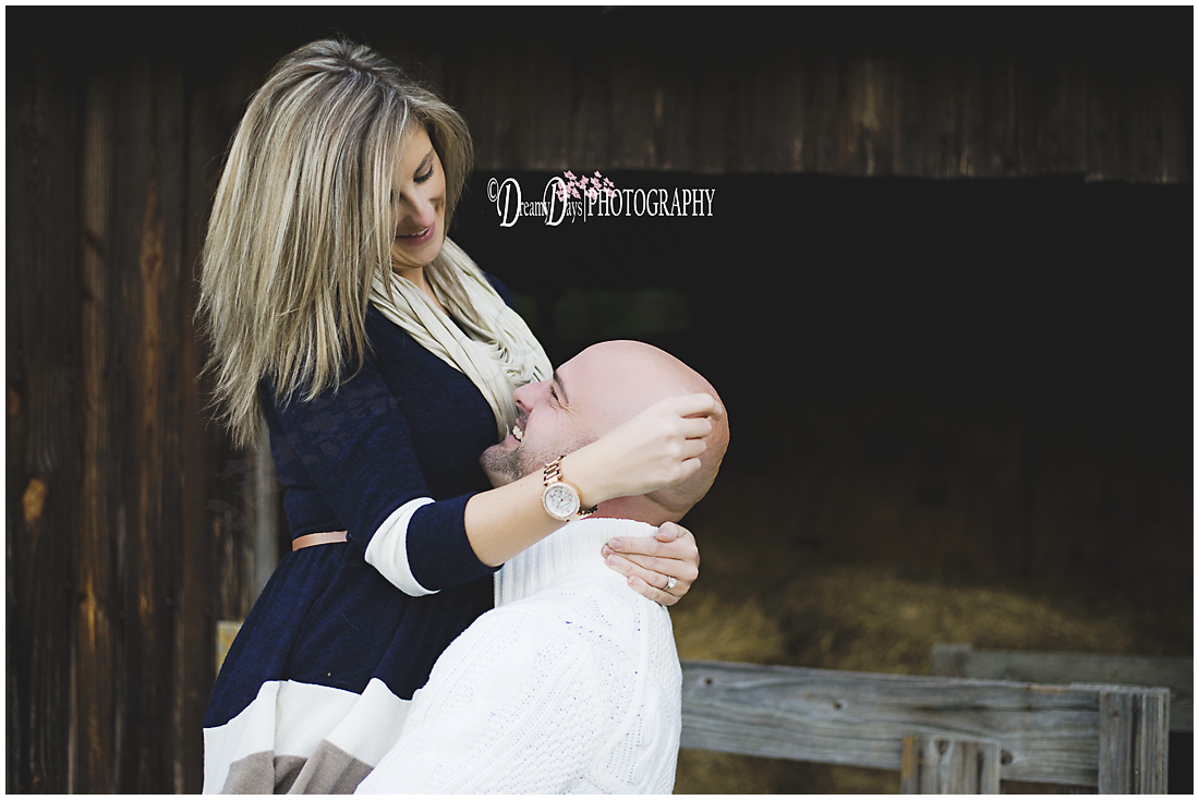 WMRon & Jessica_Engagement (525)FB.png