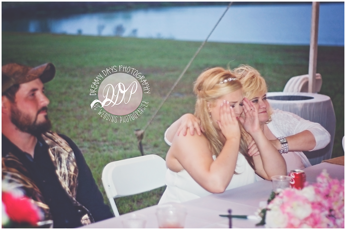 WMB&R Wedding 9-25-15 (940)FB.png