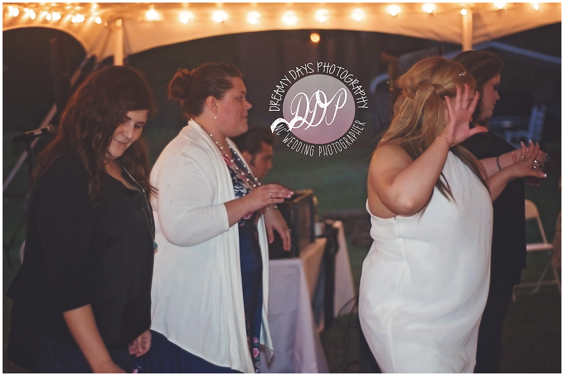 WMB&R Wedding 9-25-15 (953)FB.png