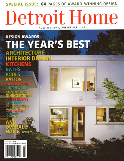 DetroitHome2008.jpg
