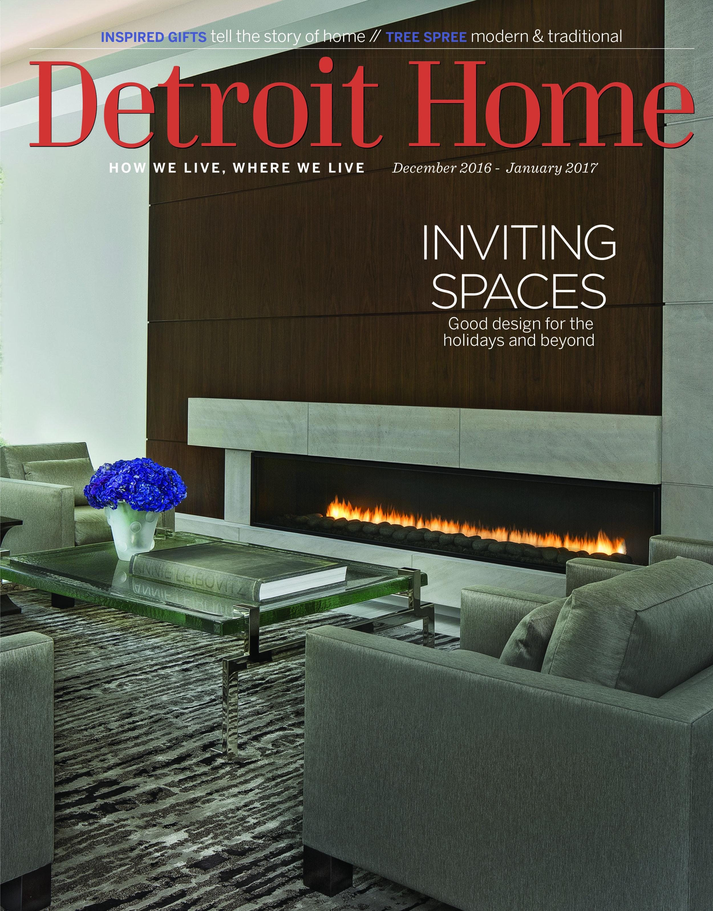 DH Cover Dec 16 - Jan 17.jpg