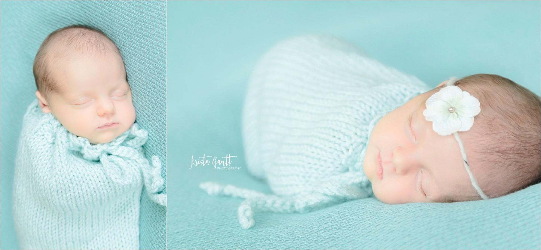 Krista Gantt PhotographyIMG_9515_Krista Gantt Photography.jpg