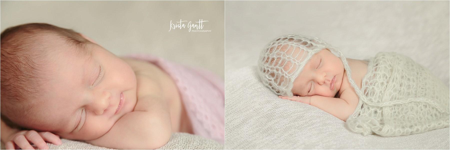 Krista Gantt PhotographyIMG_9575_Krista Gantt Photography.jpg