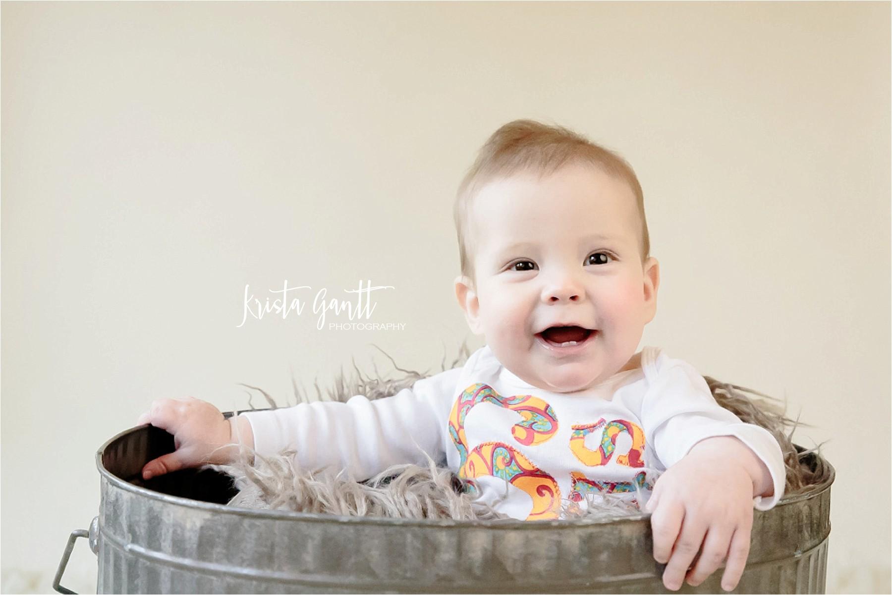 Krista Gantt PhotographyIMG_3975_Krista Gantt Photography.jpg