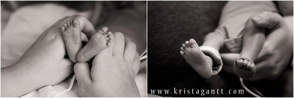 Krista Gantt PhotographyIMG_5151-2_Krista Gantt Photography.jpg