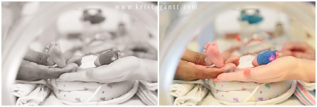 Krista Gantt PhotographyIMG_5550-2_Krista Gantt Photography.jpg