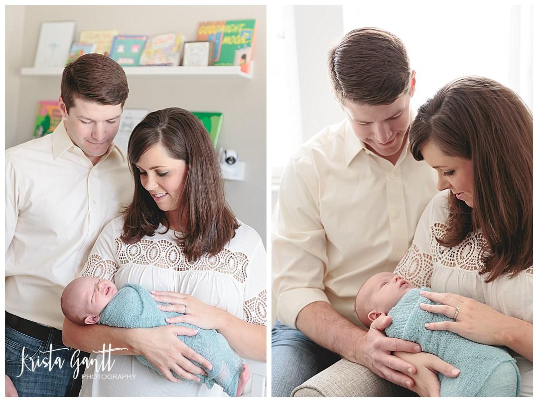 Krista Gantt Photography Charlotte NC Newborn Photographer_0155.jpg