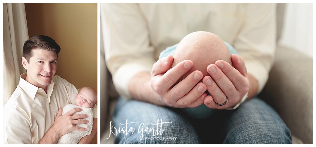 Krista Gantt Photography Charlotte NC Newborn Photographer_0156.jpg