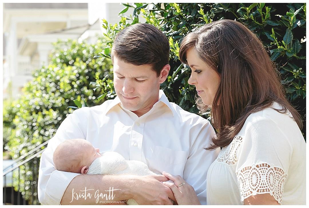 Krista Gantt Photography Charlotte NC Newborn Photographer_0159.jpg