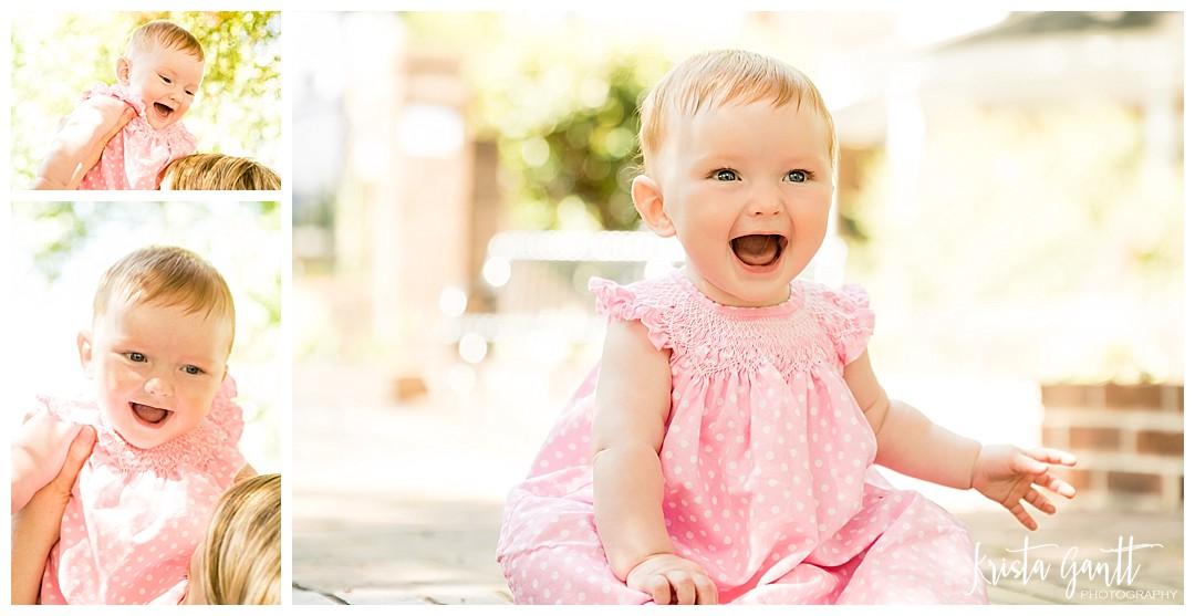 Krista Gantt Photography Charlotte NC Newborn Photographer_0168.jpg