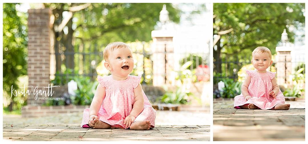 Krista Gantt Photography Charlotte NC Newborn Photographer_0169.jpg